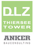 DLZ Tower Thiersee